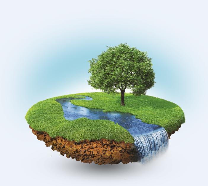 chaudiere-granule-ecologique2