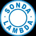 chaudiere-granule-sonde-lambda